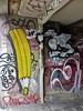 Idiot & Crayons / Bruxelles - 6 sep 2018 (Ferdinand 'Ferre' Feys) Tags: bxl brussels bruxelles brussel belgium belgique belgië streetart artdelarue graffitiart graffiti graff urbanart urbanarte arteurbano ferdinandfeys crayons lescrayons créons
