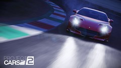 Project-CARS-2-120918-006