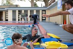 RJ8-8-STFC-89226 (HaarlemSwimtoFightCancer) Tags: joostreinse actie clinicreigers houtvaart sport sro swimtofightcancer training zwemmen