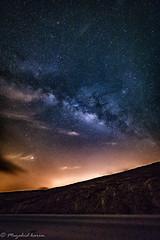 1F3A8645-Edit (muzahidkarim) Tags: milkyway nightphotography astrophotography stars