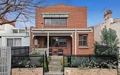 51 Green Street, Richmond VIC