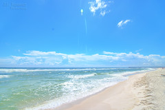 View of Pensacola Beach, Florida (J.L. Ramsaur Photography) Tags: jlrphotography nikond7200 nikon d7200 photography photo 2018 engineerswithcameras photographyforgod thesouth southernphotography screamofthephotographer ibeauty jlramsaurphotography photograph pic tennesseephotographer pensacolabeachfl florida escambiacountyflorida emeraldcoast beach ocean gulfofmexico sand waves pensacolabeach floridapanhandle worldswhitestbeaches cradleofnavalaviation gulfislandsnationalseashore westerngatetothesunshinestate americasfirstsettlement pensacolabeachflorida pcola redsnappercapitaloftheworld cityoffiveflags pcolabeach bluesky deepbluesky beautifulsky whiteclouds clouds sky skyabove allskyandclouds wherethemapturnsblue ilovethebeach bluewater blueoceanwater sea landscape southernlandscape nature outdoors god'sartwork nature'spaintbrush hdr worldhdr hdraddicted bracketed photomatix hdrphotomatix hdrvillage hdrworlds hdrimaging hdrrighthererightnow hdrwater
