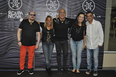 "Maracanãzinho - 06/09/2018 • <a style=""font-size:0.8em;"" href=""http://www.flickr.com/photos/67159458@N06/43955685734/"" target=""_blank"">View on Flickr</a>"