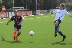 "HBC Voetbal • <a style=""font-size:0.8em;"" href=""http://www.flickr.com/photos/151401055@N04/44015837684/"" target=""_blank"">View on Flickr</a>"