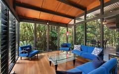 139 Richmond Road, Marayong NSW