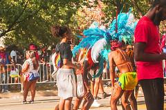 1364_0649FL (davidben33) Tags: brooklyn new york labor day caribbean parade festival music dance joy costume maskara people women men boy girls street photos nikon nikkor portrait