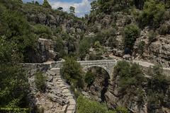 On holiday in Turkey (Bert de Boer) Tags: on holiday turkey bertdeboer landschapen luchten landscapes landscape