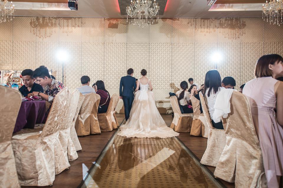 高雄婚攝 海中鮮婚宴會館 有正妹新娘快來看呦 C & S 129
