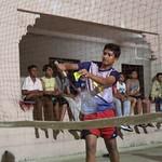 20180616 -  Gurukul League (BLR) (36)