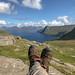 Faroe Islands - Traveling Boots
