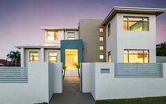 50 Woolooware Road, Woolooware NSW