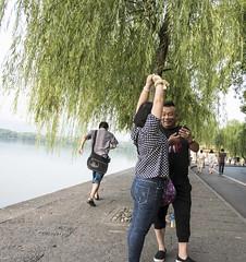dsc_1343 (gaojie'sPhoto) Tags: hang zhou hangzhou westlake west lake