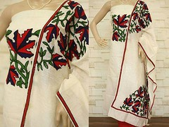 IMG-20180820-WA0617 (krishnafashion147) Tags: hi sis bro we manufactured from high grade quality materials is duley tested vargion parameter by our experts the offered range suits sarees kurts bedsheets specially designed professionals compliance with current fashion trends features 1this 100 granted colour fabric any problems you return me will take another pices or desion 2perfect fitting 3fine stitching 4vibrant colours options 5shrink resistance 6classy look 7some many more this contact no918934077081 order fro us plese