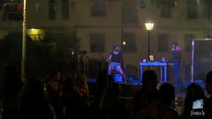 Festes Populars Alternatives Castalla 20181-27