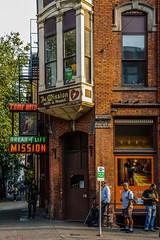 DSC01095.jpg (jaғar ѕнaмeeм) Tags: pikeplacemarket streetphotography washington seattle street unitedstates us