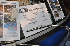 1977 MGB(V8) (3) (Gearhead Photos) Tags: jaguar e type mga mgb mgtc mgc gt english cars british delorean mgf xk xj xjs xf v8 ford cortina austin healey morgan plus 4 convertible 120 140 150 waterfront park north vancouver bc canada