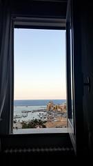 Castellammare del Golfo (TimeTravel_0) Tags: castellammaredelgolfo sicilia sicily italia italy