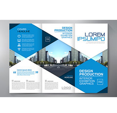 Brochure 3 fold flyer design a4 template. (arefin_designer) Tags: education abstract leaflets vector business corporate template a4 annual report company cover brochure promotion mock up advertising pattern background layout sales shapes book catalog concept document flyer illustration magazine marketing modern page print poster presentation design publication style three fold graphic stationery banner folder headline creative 3 sheet newsletter website