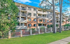 45/502-514 Carlisle Avenue, Mount Druitt NSW