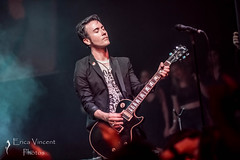DSC_3221 (PureGrainAudio) Tags: thelongshot greenday billiejoearmstrong theobservatory santaana ca july10 2018 showreview review concertphotography pics photography liveimages photos ericavincent rock alternative altrock indie emo puregrainaudio
