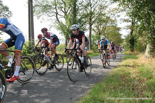 Omloop der Vlaamse gewesten (333)