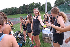 IMG_7647 (SJH Foto) Tags: girls high school tennis action shot hempfield teens