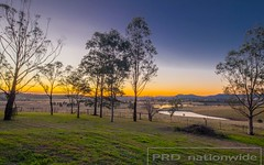 1122 New England Hwy, Lochinvar NSW