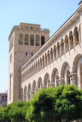 Jerewan (ortnid) Tags: armenia armenien հայաստան hajastan hajasdan chatschkar jerewan erevan erewan jerevan երեան երեւան