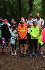 SZ6A5025_edited (whatsbobsaddress) Tags: 183 forest dean junior parkrun 26082018 fodjpr 26th august 2018 park run