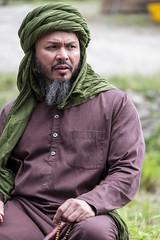 _DSF5041 (z940) Tags: osmanli naksibendi osmanlinaksibendi lokman lokmanhoja sheykhabdulkerim sahibulsaif osmanlidergahi newyork sidneycenter 13839 fujifilm xt10 56mm 18mm imammehdi mehdi islam akhirzaman hakk sufi sufism sheykhnazimhakkanihaqqanisultan ramazan ramadan eid 1439h tariqat