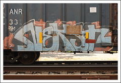 King Nekst (All Seeing) Tags: msk a2m d30