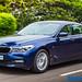 BMW-630i-GT-33
