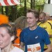 """Royal Run 2018 • <a style=""""font-size:0.8em;"""" href=""""http://www.flickr.com/photos/32568933@N08/44305485681/"""" target=""""_blank"""">View on Flickr</a>"""