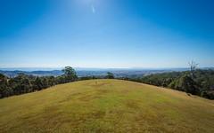 Lot 1339 Radium Ridge Road, Candelo NSW