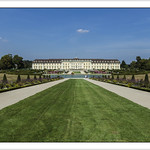 Château de Ludwigsbourg thumbnail