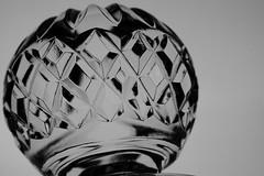 DSC04136P (Scott Glenn) Tags: crystal glass macromondays