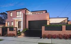 23 Myall Street, Oatley NSW