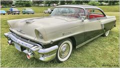1956 Mercury Montclair (2.6 Million + views!!! Thank you!!!) Tags: canon eos 70d 1022mm psp2018 paintshoppro2018 efex topaz mercury ford classicauto classiccar milton ontario canada