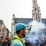 Zinneke 2018 - Fin de Parade thumbnail