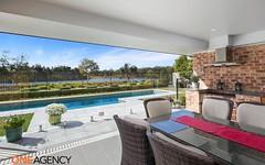 15 Magellan Place, Bonny Hills NSW