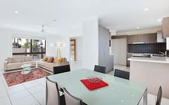72 Piggabeen Road, Tweed Heads West NSW