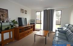 1/105-109 Macintosh Street, Forster NSW