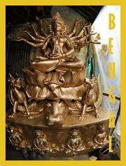Experience Bengal - Kumartuli (pallab seth) Tags: kumartuli idol makingofanidol streetart artisans durga puja 2015 kolkata calcutta festival bengal india bengalartisans clay durgaidol tradition durgapuja art culture দুর্গোৎসব westbengal digitalart beautiful highresolution image goddess sculpture worship hinduism traditional religion religious deity দুর্গাপূজা samsungnxseries