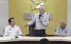 SIVAMAR - Sindicato dos Comerciantes de Maringá