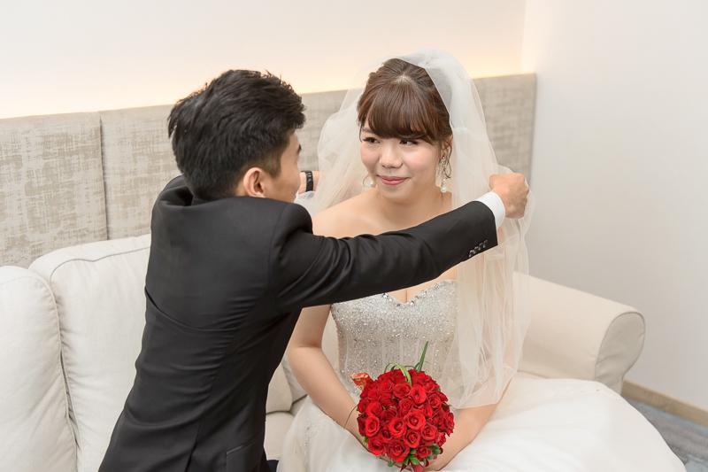婚禮紀錄,婚禮攝影,新祕Eva Lai,婚攝,婚攝小寶,MSC_0050