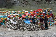D4I_1314 (riccasergio) Tags: china cina tibet kora kailash