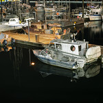 Boats thumbnail
