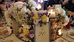 Manila 2018 (alexjuy) Tags: manila philippines mnlbox2018 wedding katgotatan flowers centerpiece bouquet