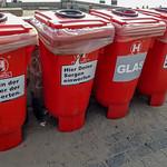 "St Pauli September2018-216.jpg <a style=""margin-left:10px; font-size:0.8em;"" href=""http://www.flickr.com/photos/129463887@N06/44574841882/"" target=""_blank"">@flickr</a>"