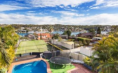 249a Woolooware Road, Burraneer NSW